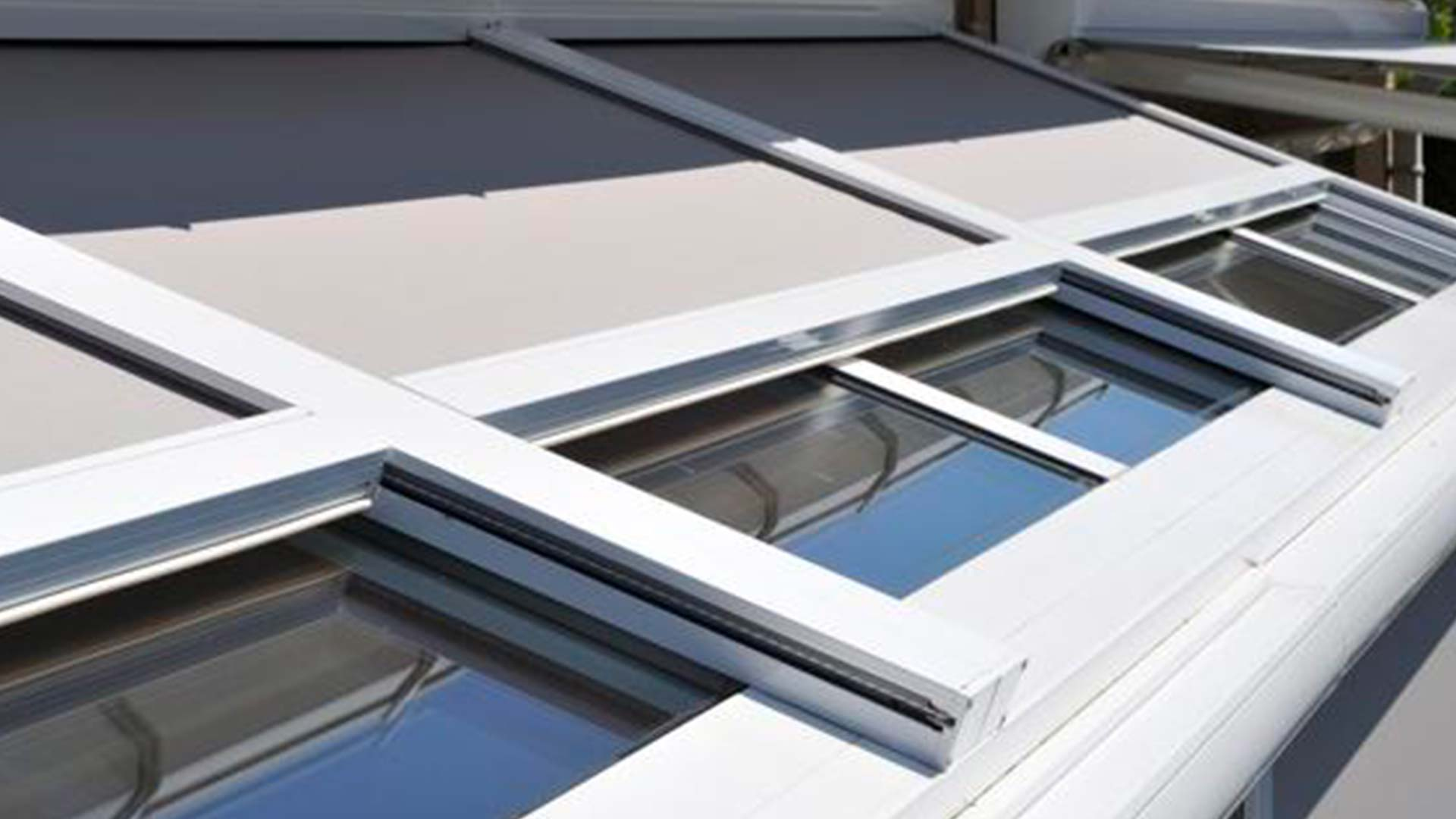 screen store de toit topscreen